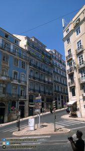 copy_10_Lisbona - in giro per la città