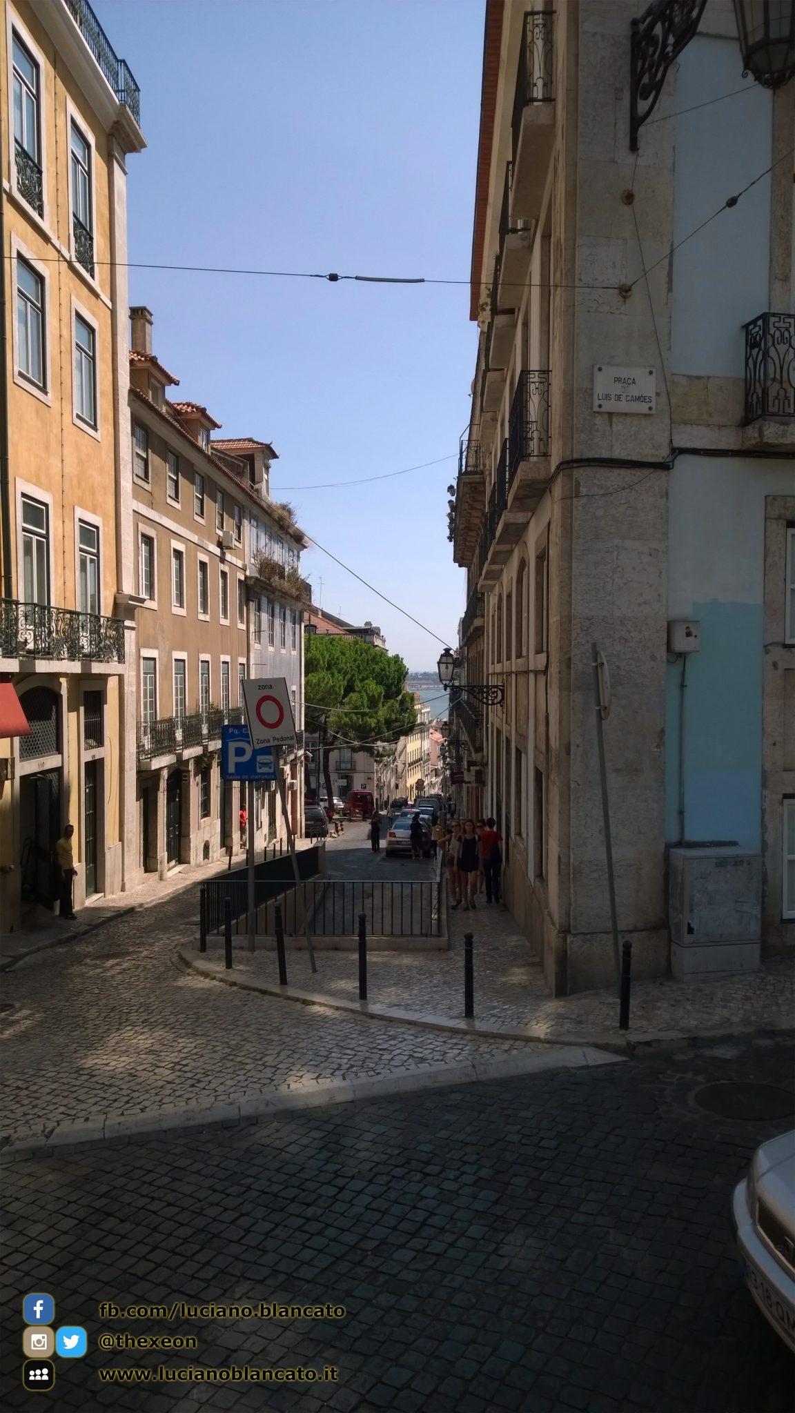 copy_11_Lisbona - in giro per la città
