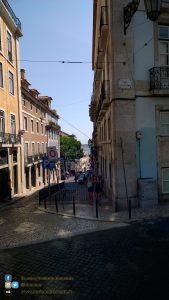 copy_12_Lisbona - in giro per la città