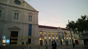 copy_13_Lisbona - in giro per la città