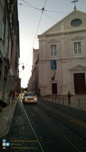 copy_14_Lisbona - in giro per la città