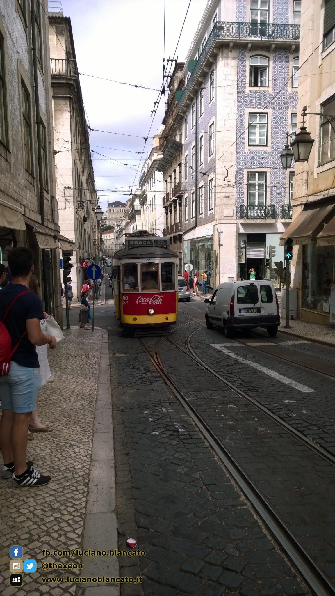 copy_3_Lisbona - tram