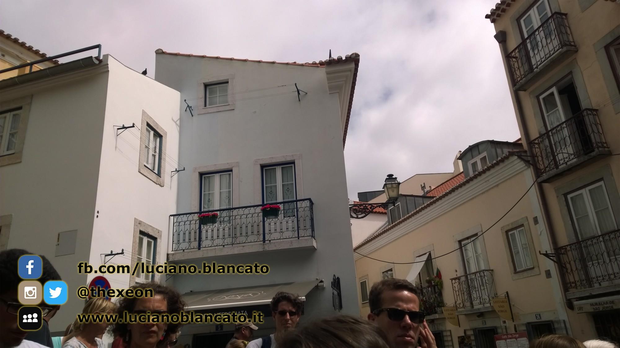 copy_15_Lisbona - in giro per la città