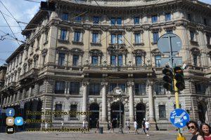 copy_Milano - in giro per la città - dettagli