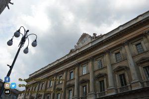 copy_Milano - in giro per la città