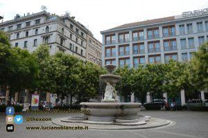 copy_Milano - Piazza Fontana