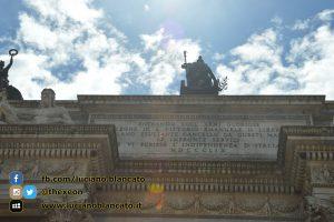copy_2_Milano - Arco della Pace - dettaglio