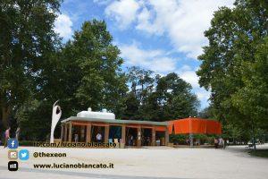 copy_Milano - Parco sempione
