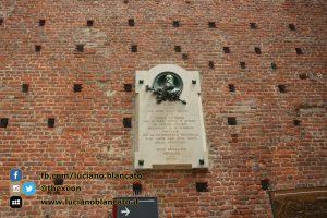 copy_1_Milano - Castello sforzesco - cortili interni