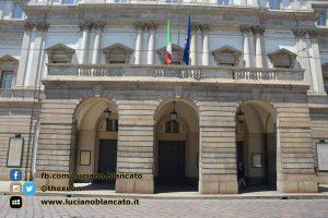 copy_1_Milano - La Scala