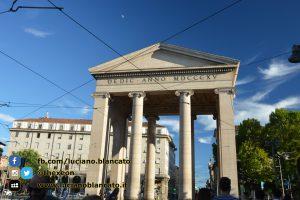 copy_Milano - Porta ticinese