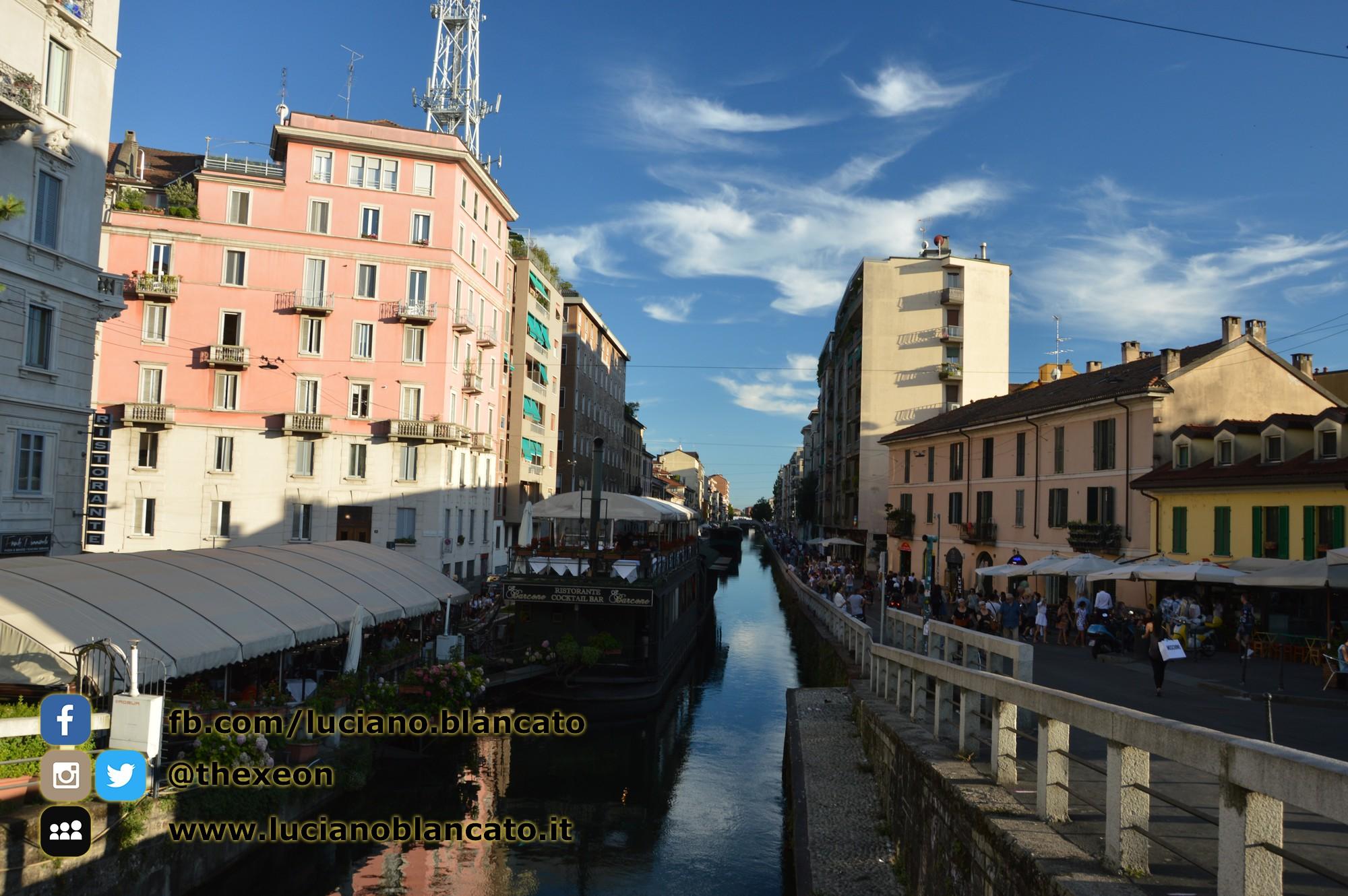 copy_Milano - navigli