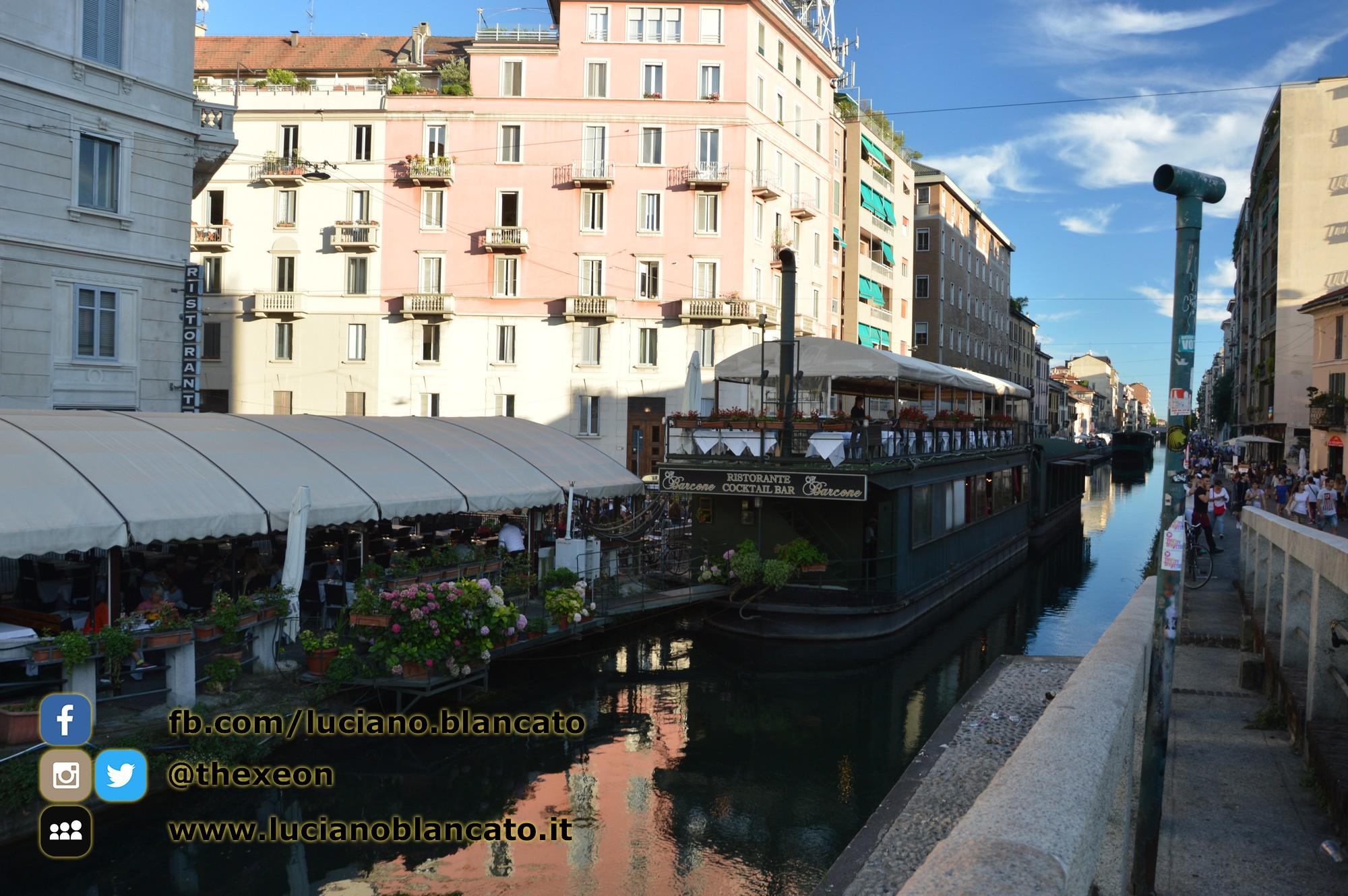 copy_1_Milano - navigli