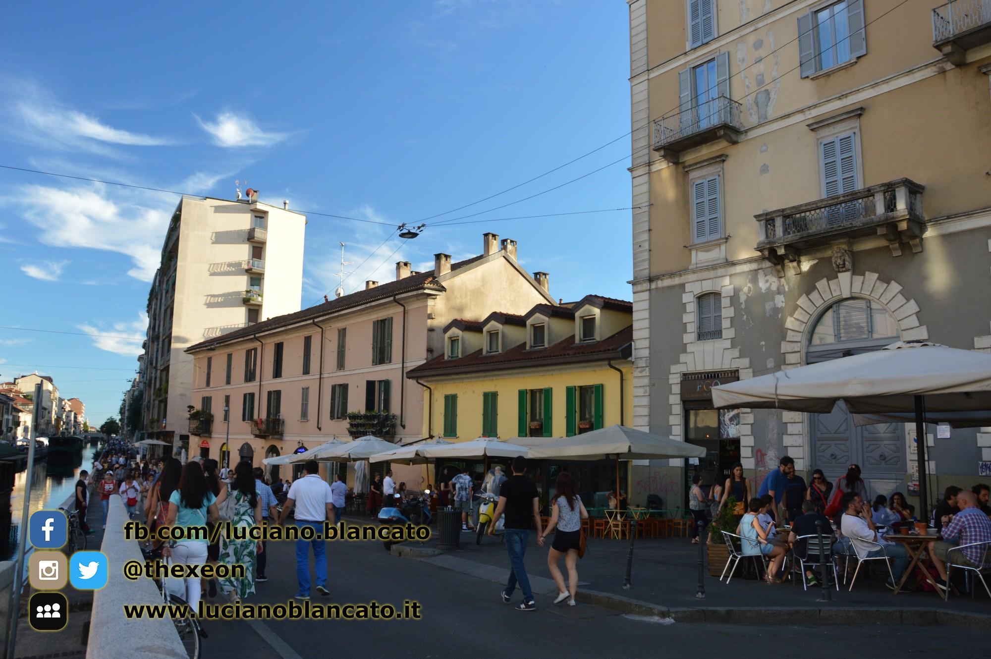 copy_2_Milano - navigli
