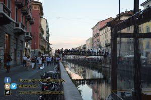 copy_3_Milano - navigli