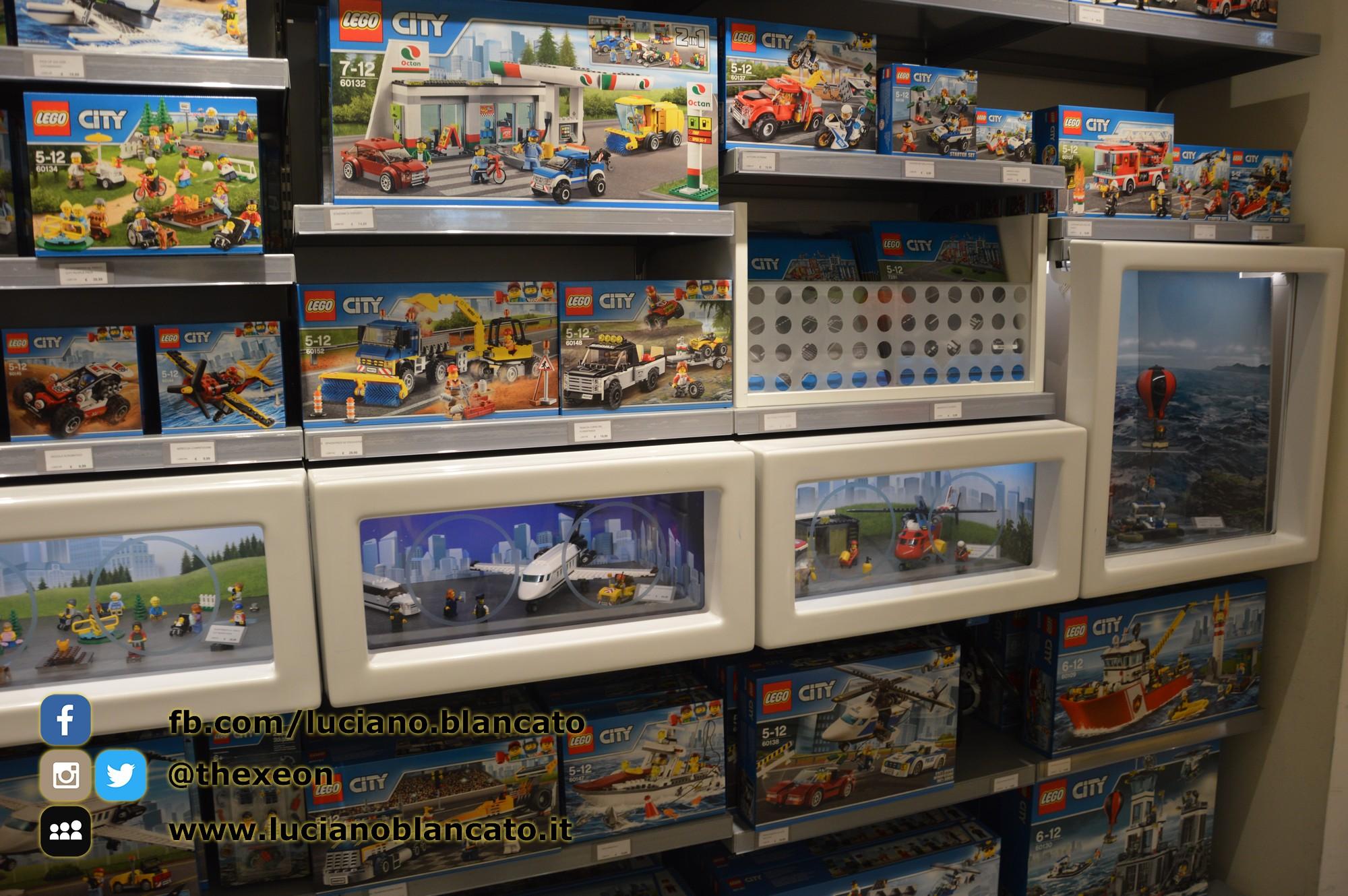 copy_Milano - Lego Store - serie CITY