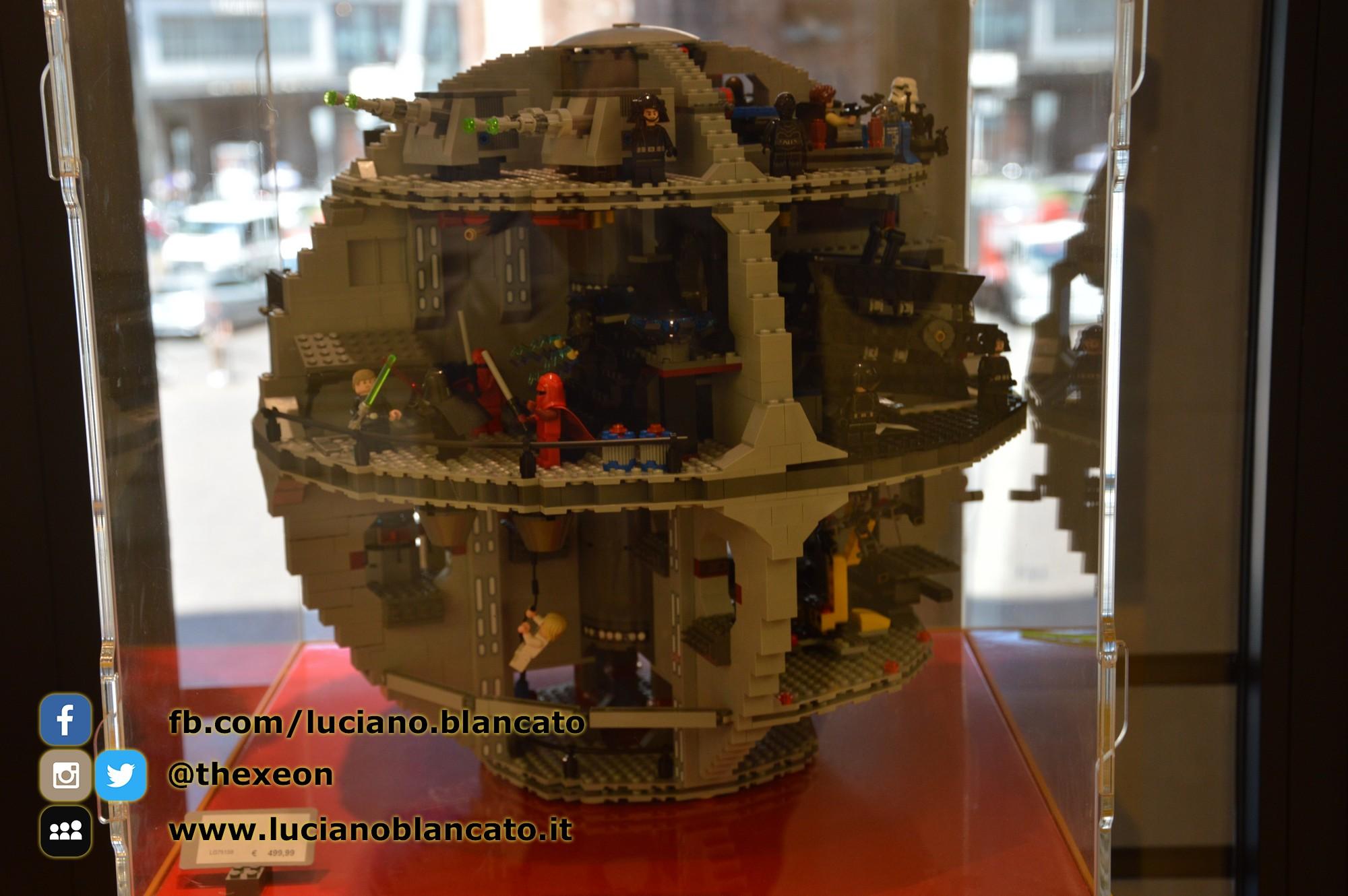 copy_1_Milano - Lego Store - star w