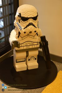 copy_2_Milano - Lego Store - star w