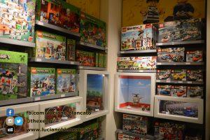 copy_Milano - Lego Store - Serie MINECRAFT