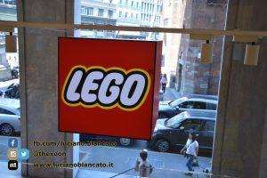 copy_Milano - Lego Store - Piazza San Babila