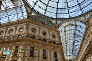 copy_1_Milano - galleria Vittorio Emanuele II