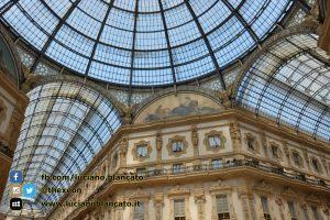 copy_2_Milano - galleria Vittorio Emanuele II