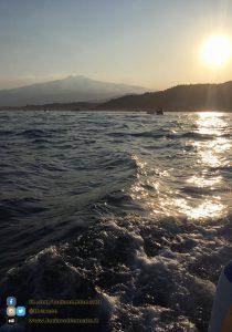 copy_Taormina - dalla barca