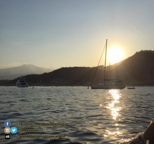copy_Taormina - in barca