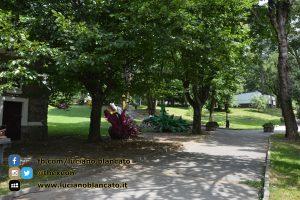 copy_12_Bucarest - Dimitrie Ghica Park - Parcul Dimitrie Ghica