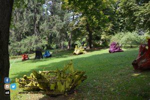 copy_13_Bucarest - Dimitrie Ghica Park - Parcul Dimitrie Ghica