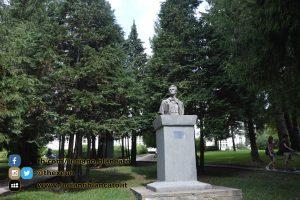 copy_15_Bucarest - Dimitrie Ghica Park - Parcul Dimitrie Ghica