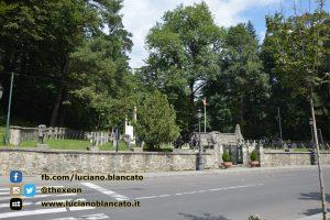 copy_Bucarest - Peleș Castle - Dimitrie Ghica Park