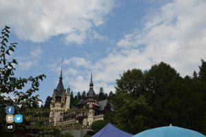 copy_41_Bucarest - Peleș Castle - Castelul Peleș