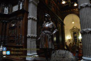 copy_22_Bucarest - Peleș Castle - Castelul Peleș