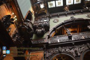 copy_34_Bucarest - Peleș Castle - Castelul Peleș
