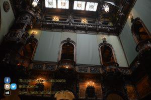 copy_25_Bucarest - Peleș Castle - Castelul Peleș