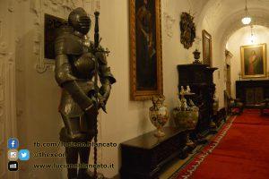 copy_32_Bucarest - Peleș Castle - Castelul Peleș