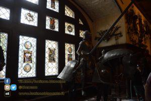 copy_20_Bucarest - Peleș Castle - Castelul Peleș