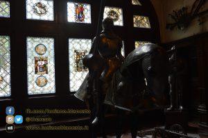 copy_18_Bucarest - Peleș Castle - Castelul Peleș