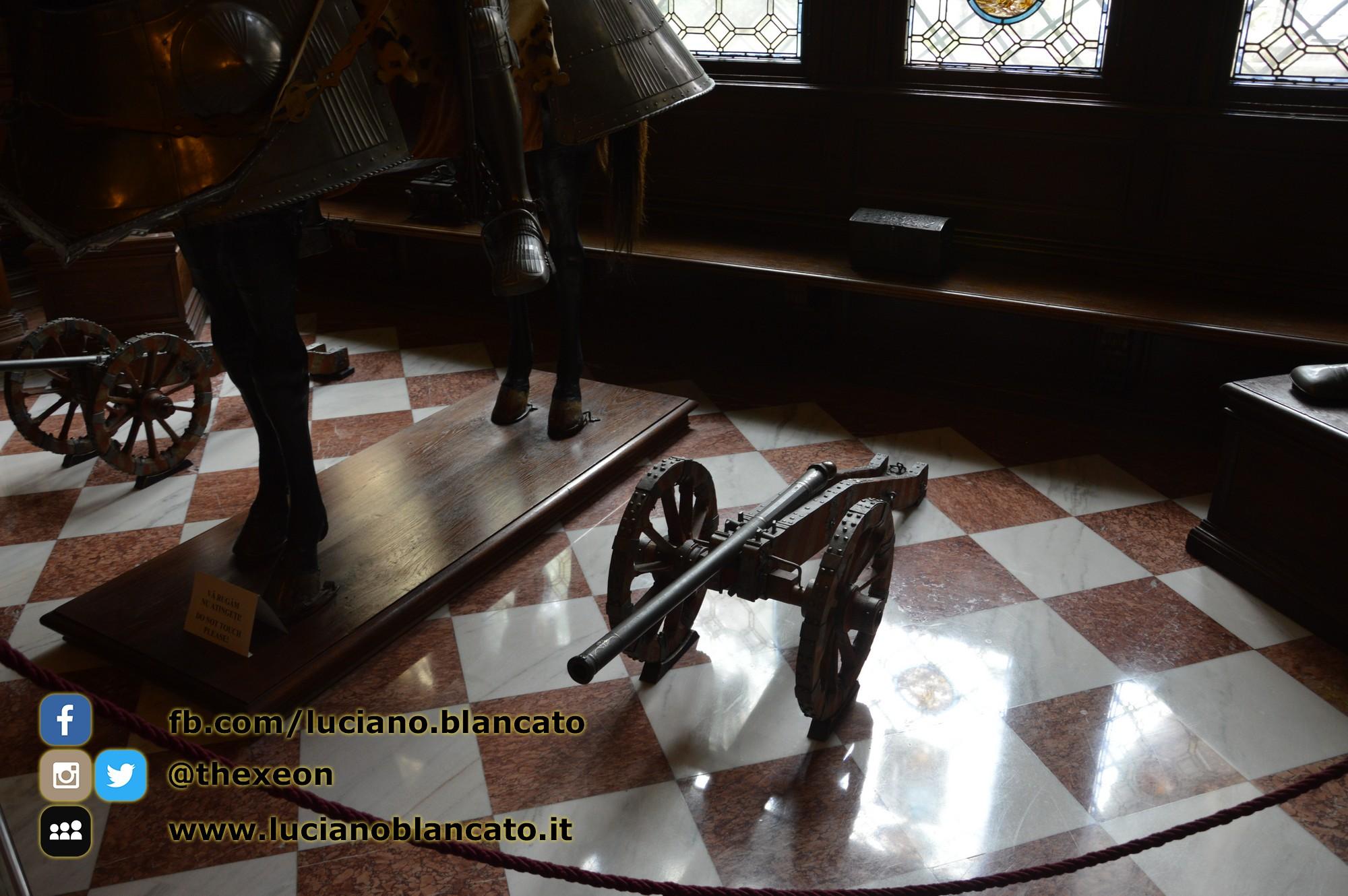 copy_16_Bucarest - Peleș Castle - Castelul Peleș