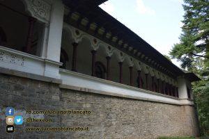 copy_1_Bucarest - Mănăstirea Sinaia