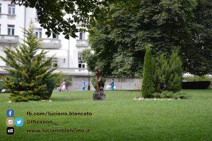 copy_5_Bucarest - Dimitrie Ghica Park - Parcul Dimitrie Ghica