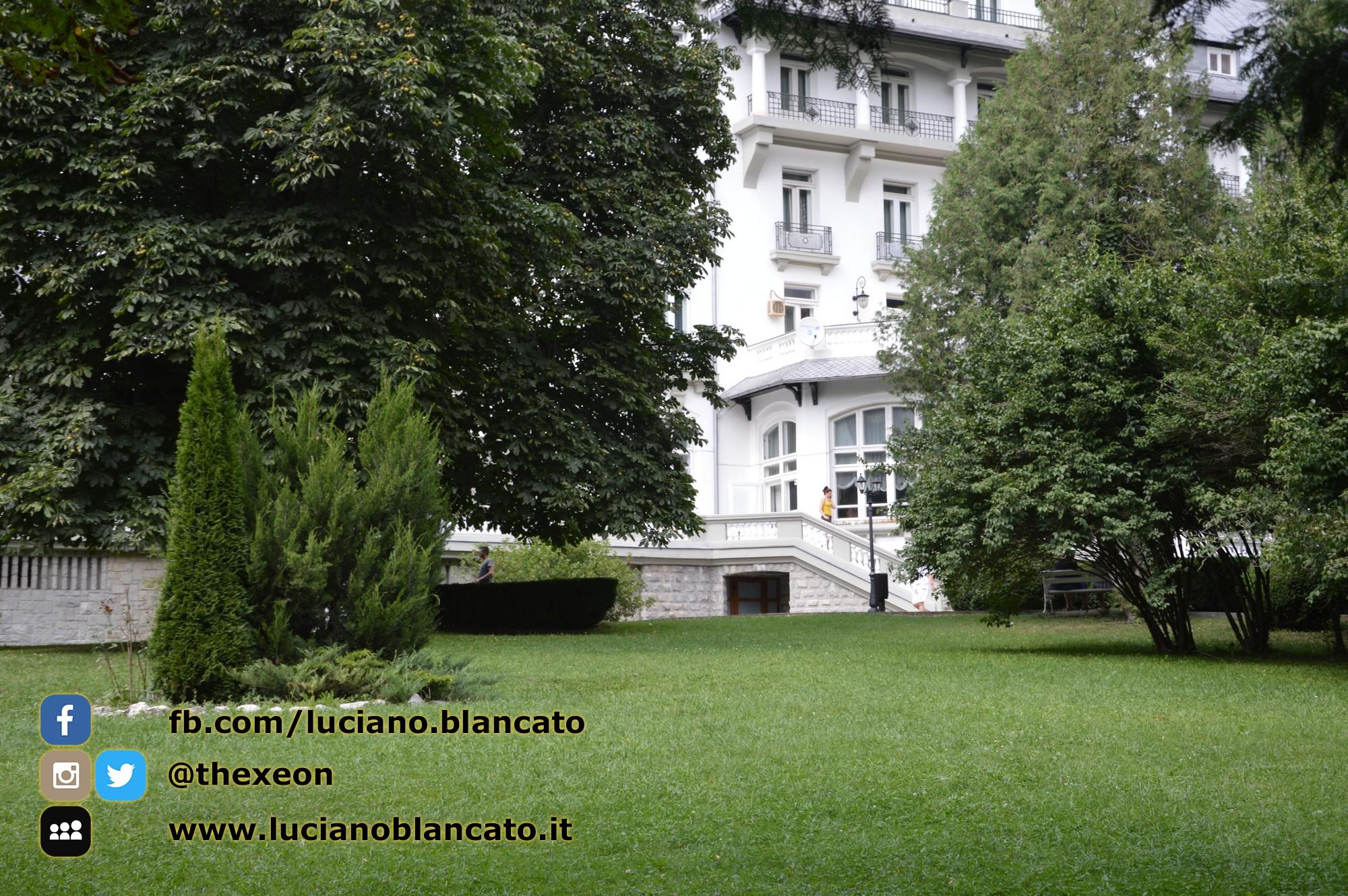 copy_6_Bucarest - Dimitrie Ghica Park - Parcul Dimitrie Ghica