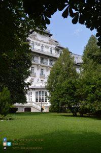 copy_7_Bucarest - Dimitrie Ghica Park - Parcul Dimitrie Ghica