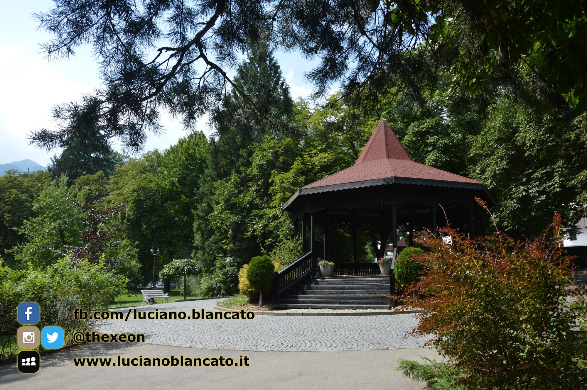 copy_9_Bucarest - Dimitrie Ghica Park - Parcul Dimitrie Ghica