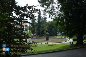 copy_11_Bucarest - Dimitrie Ghica Park - Parcul Dimitrie Ghica