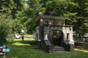 copy_1_Bucarest - Dimitrie Ghica Park - Parcul Dimitrie Ghica