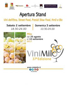 copy_2_ViniMilo 37a edizione - Locadina