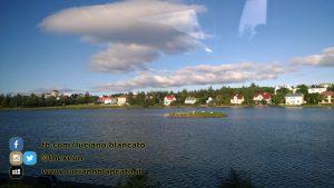copy_Iceland - in giro per la città di Reykjavík
