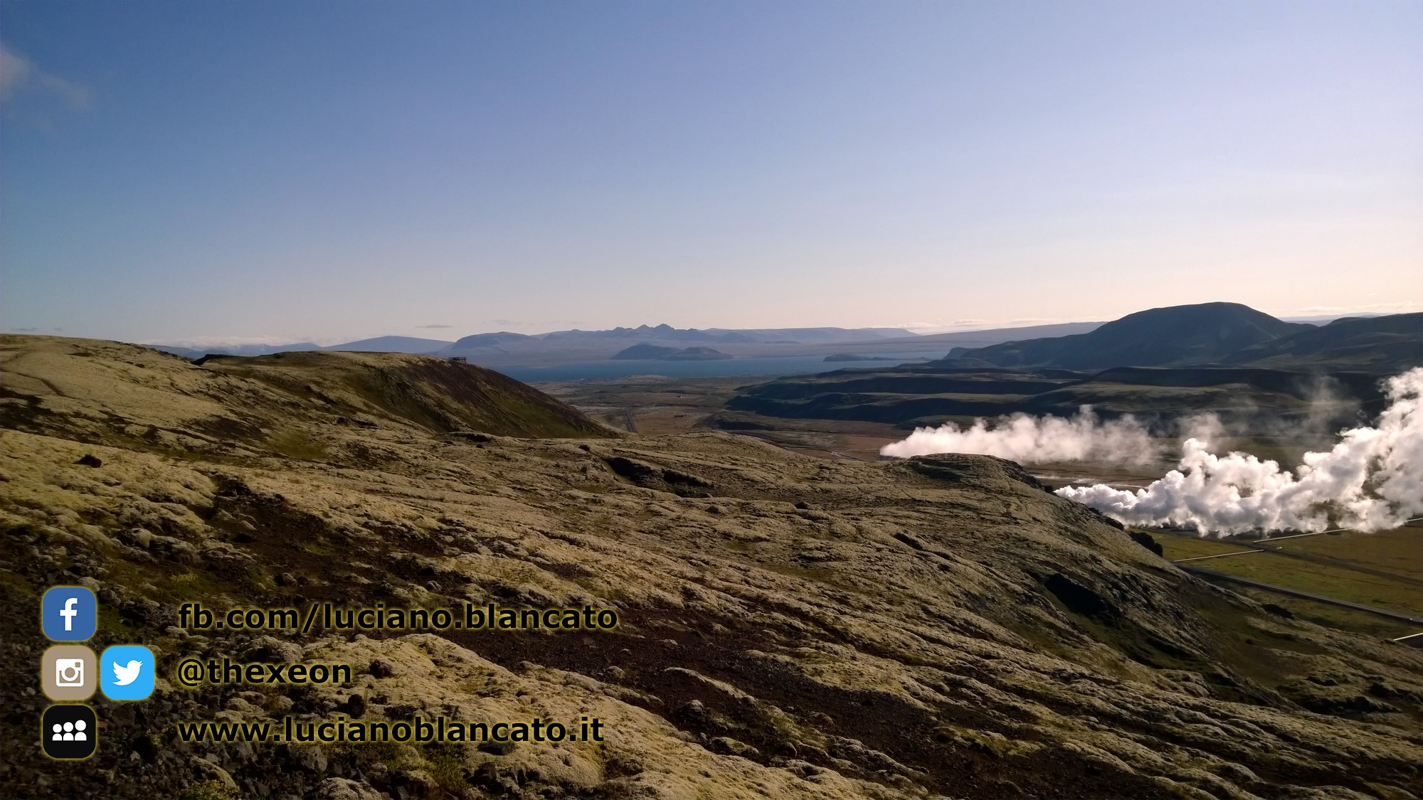 copy_7_Iceland - in giro per l isola (Golden Circle)
